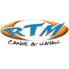 RTM Kayaks