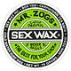Sex Wax