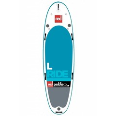 "Red Paddle Co 14'0 x 48"" Ride L 2017"