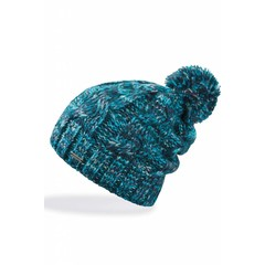 Dakine Peyton Beanie Hat