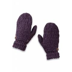 Dakine Audrey Mitt Gloves