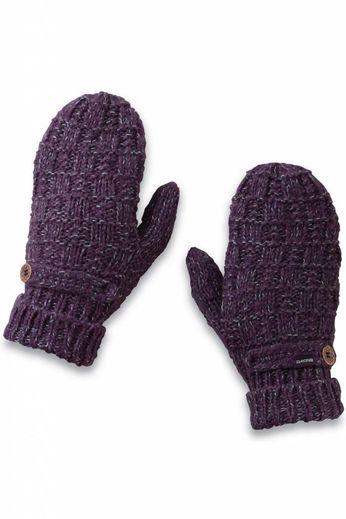 Dakine Dakine Audrey Mitt Gloves