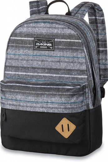 Dakine Dakine 365 Pack 21L Backpack