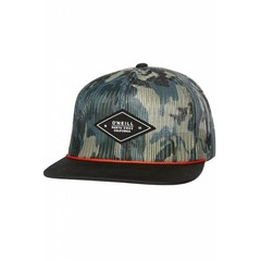 O'Neill Clothing Channel Cap