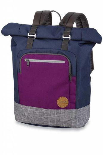 Dakine Dakine Milly 24L Backpack