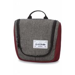 Dakine Travel Kit Washbag