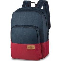Dakine Capitol 23L Backpack