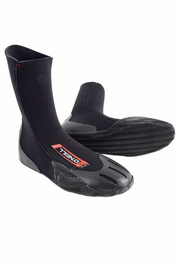 O'Neill Wetsuits O'Neill Epic Boots 5mm R/T