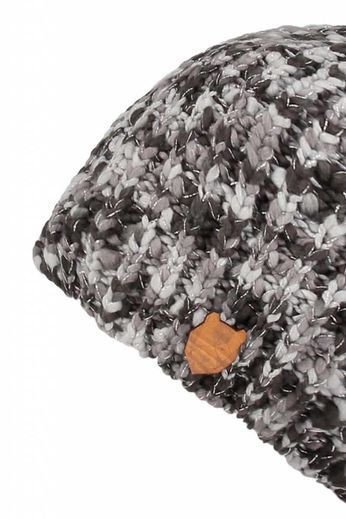O'Neill Clothing Glitter Beanie Hat