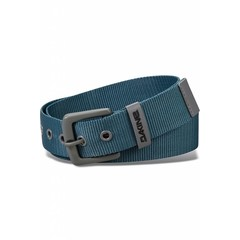 Dakine Ryder Belt - Midnight