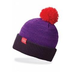 Dakine Elmo Beanie Hat
