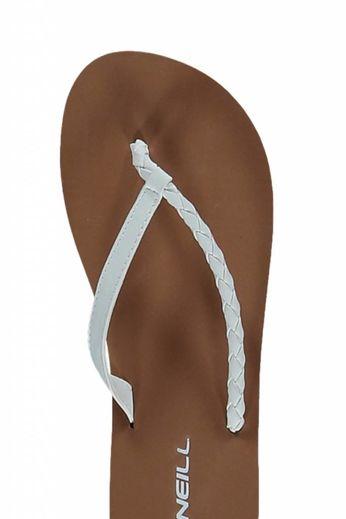 O'Neill Clothing Queen Flip Flops