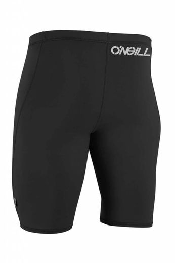 O'Neill Wetsuits O'Neill Wetsuits Thermo X Shorts