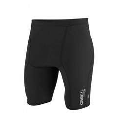 O'Neill Wetsuits Thermo X Shorts