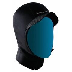 O'Neill Wetsuits Hyperfreak 1.5mm Wetsuit Hood
