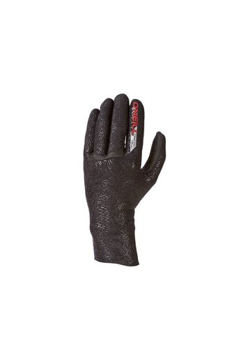 O'Neill Wetsuits O'Neill Wetsuits Psycho Dl 1.5mm Gloves