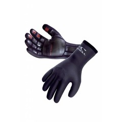 O'Neill Wetsuits Slx 3mm Gloves