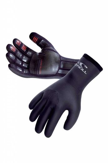 O'Neill Wetsuits O'Neill Wetsuits Slx 3mm Gloves