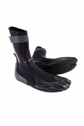 O'Neill Wetsuits O'Neill Wetsuits Heat 3mm S/T Boots
