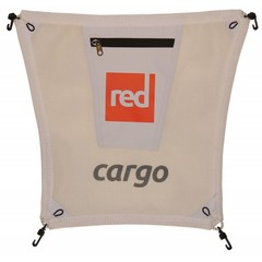 Red Paddle Co. SUP Cargo Net