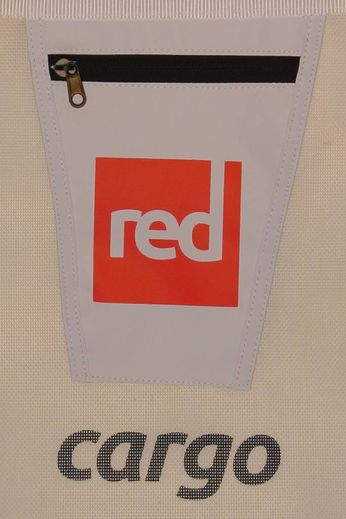 Red Paddle Co Red Paddle SUP Cargo Net