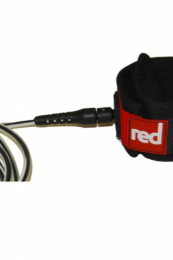 Red Paddle Co Red Paddle Co. Sup Surf 10' Leash