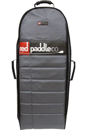 Red Paddle Co. Red Paddle Co Board Bag