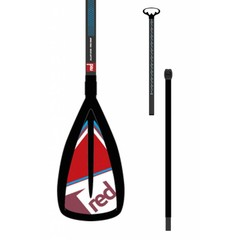Red Paddle Co Travel 3Pc Paddle