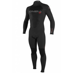 O'Neill Wetsuits O'Neill Wetsuits Mens Epic 5/4mm Full