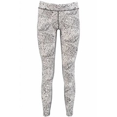 O'Neill Clothing Water Legging White