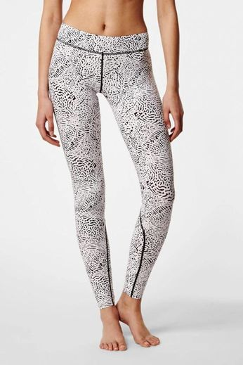 O'Neill Clothing O'Neill Clothing Water Legging White