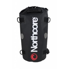 Northcore Black Dry Bag