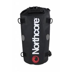 Northcore Black Dry Bag