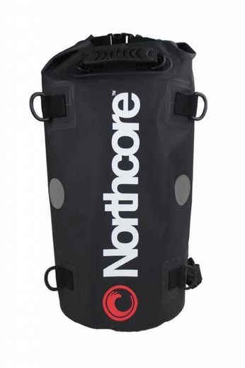 Northcore Nothcore Black Dry Bag