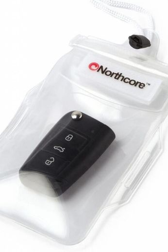 Northcore Northcore Key Pouch