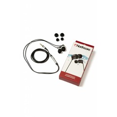 Northcore Waterproof Earphones