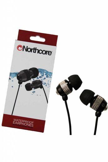Northcore Northcore Waterproof Earphones