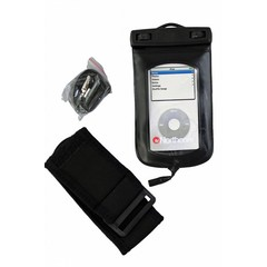 Northcore Waterproof Mp3 Case