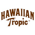 Hawaiian Tropic Sun Cream