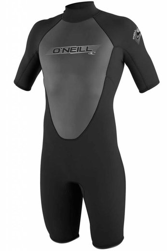 O'Neill Wetsuits O'Neill Wetsuits Mens Reactor 2mm Spring