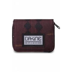 Dakine Soho Wallet Sundance