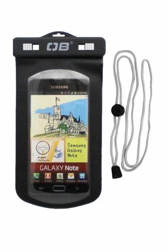 Overboard Waterproof Phone Case - Large