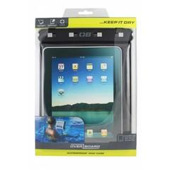 Overboard Waterproof Phone Case - Ipad