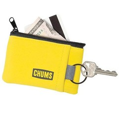 Chums Keychain Wallet