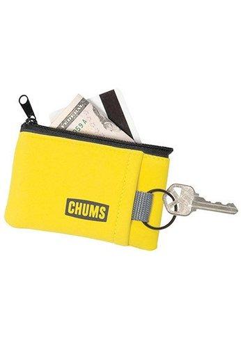 Chums Chums Keychain Wallet