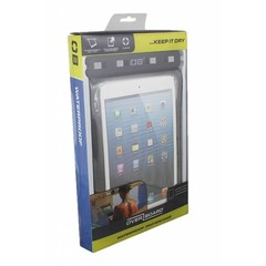 Overboard Waterproof Case - Ipad Mini
