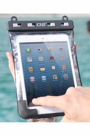 Overboard Waterproof Case - Ipad Mini