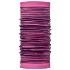 Buff Alyssa Buff - Pink