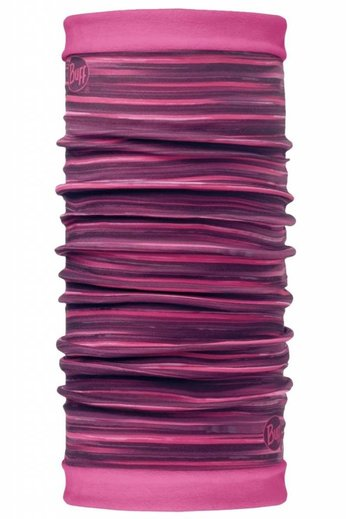 Buff Alyssa Buff - Pink