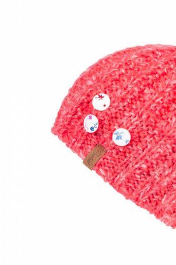 Protest Protest Adria Beanie Hat